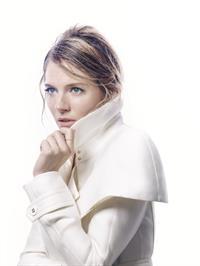 Sienna Miller - Harper's Bazaar UK 2013 January issue