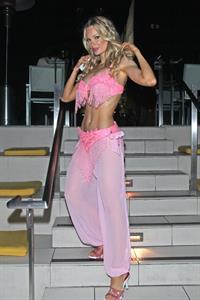 Sophie Turner (Model)