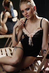 Tanyashka Handrilova