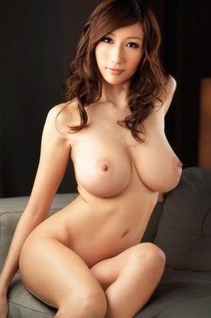 Julia Kyoka - breasts