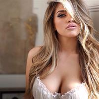 Giorgia Rosella