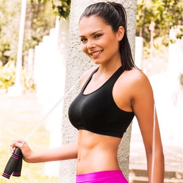 Alana Campos