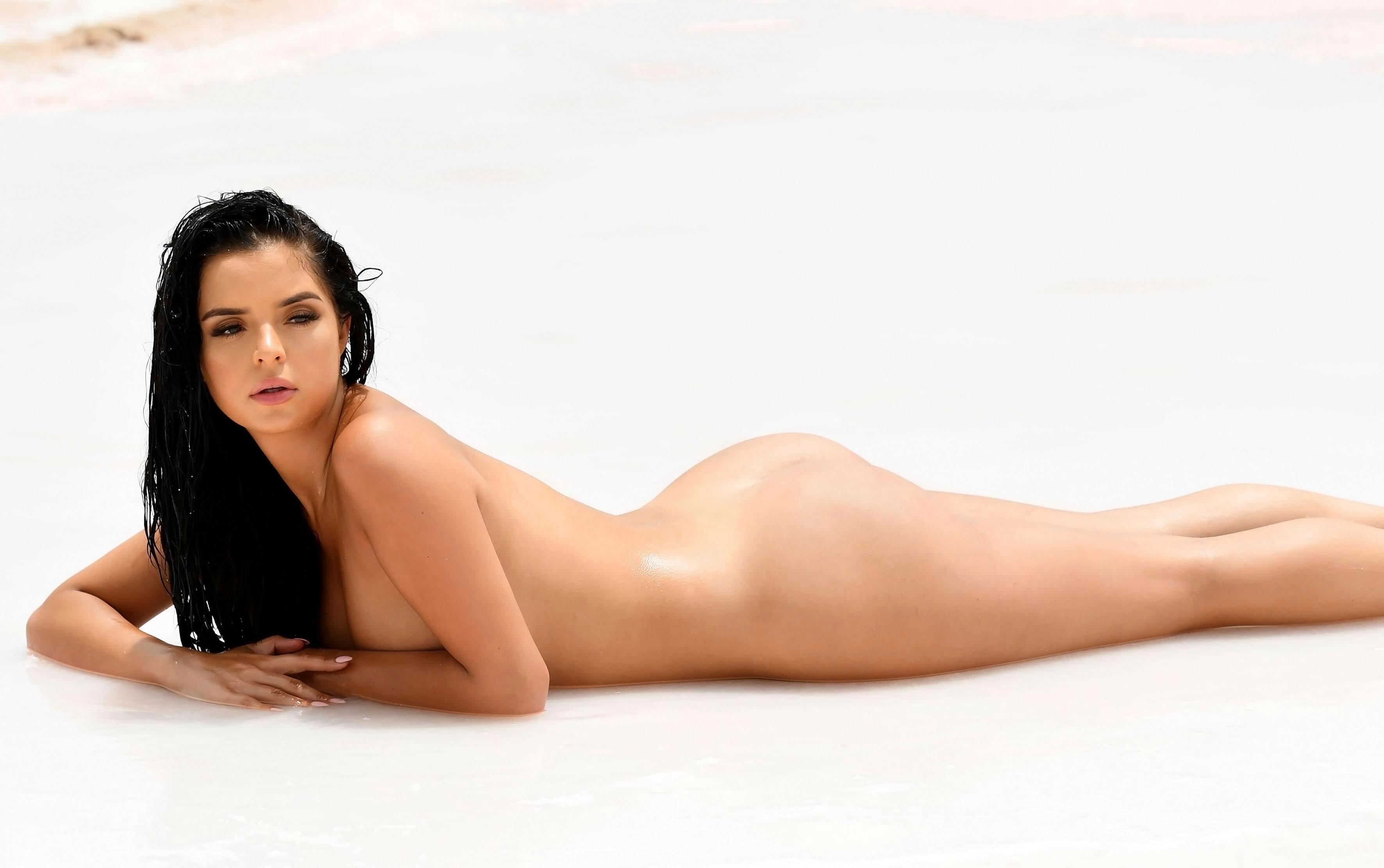 Real amature nude photos XXX