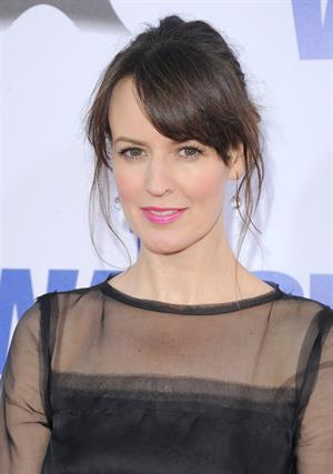 Rosemarie DeWitt  The Watch  - Los Angeles Premiere on July 24, 2012