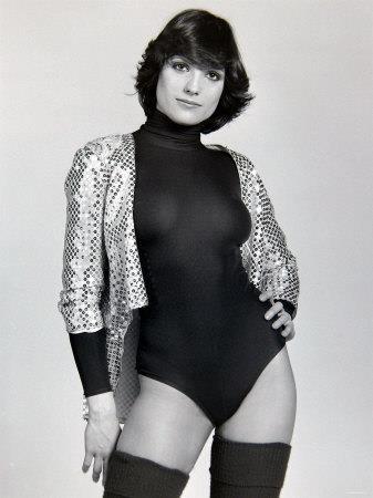 Suzanne Danielle