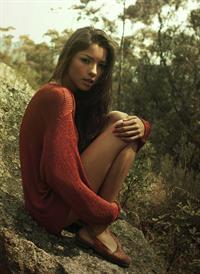 Mariana Fernandes