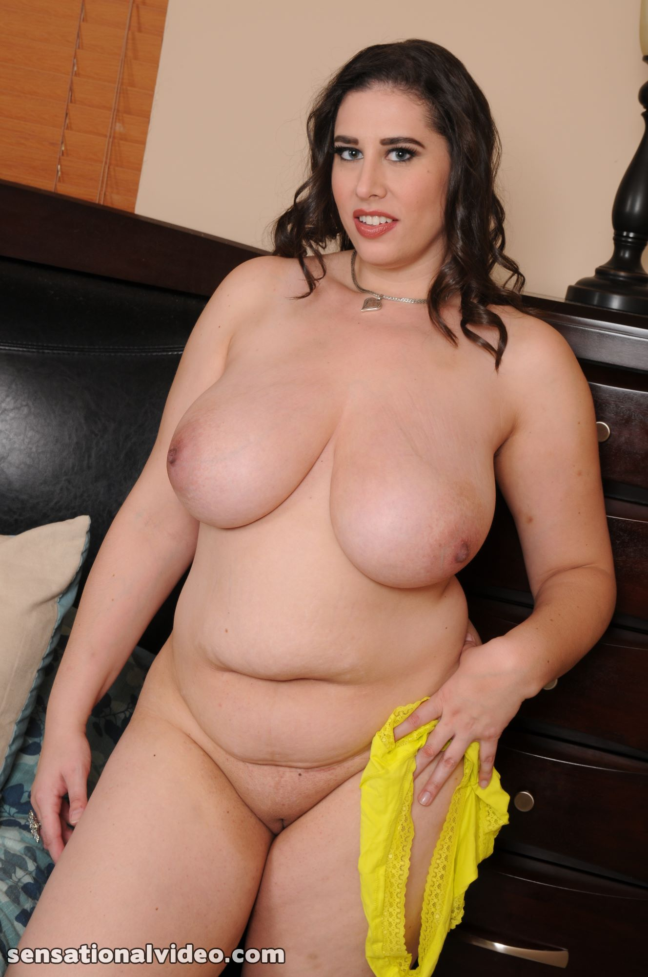 Adriana avalon porn