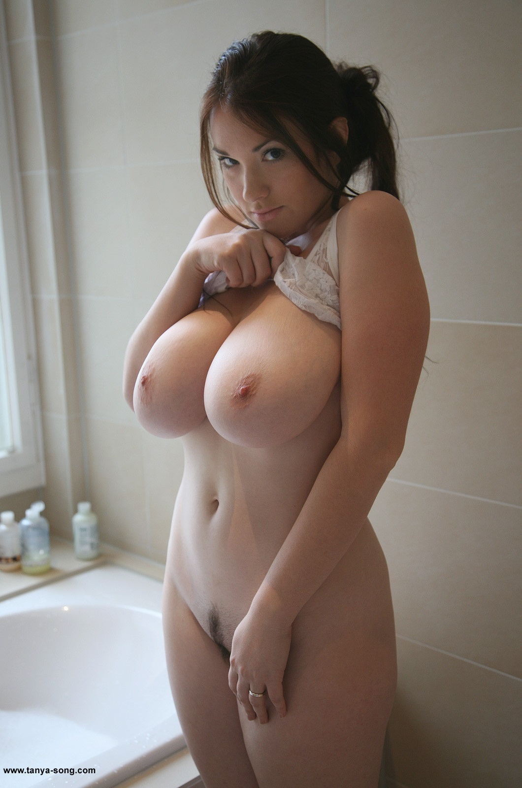 anna song nude pictures. rating = 9.11/10