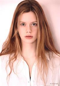 Lien Vieira