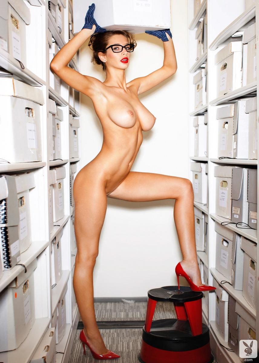 Scheana marie hot,Hailey baldwin style heads to the kendrick lamar show in la Hot photo Cara santana out in los angeles,Elen dali naked