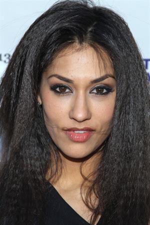 Janina Gavankar