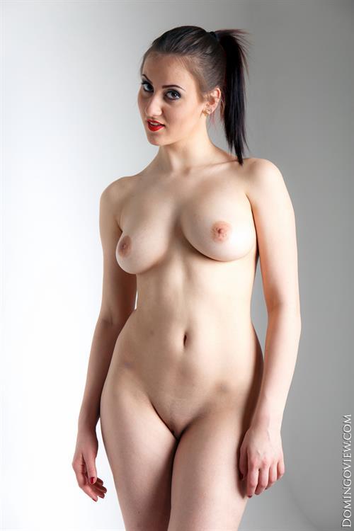 hot import girls nude