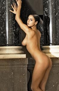 Zdenka - breasts