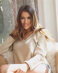 Erin Fahey