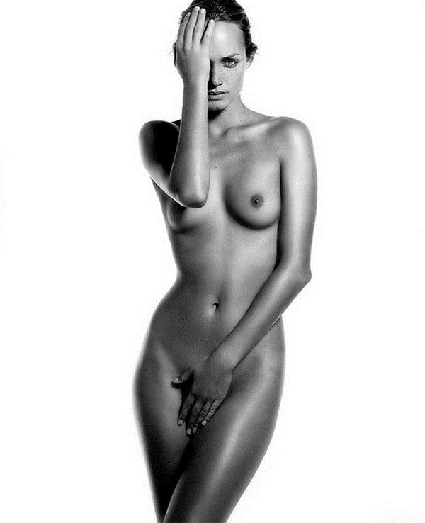 Are nude amber valletta never impossible assured