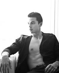 Dominic Briones