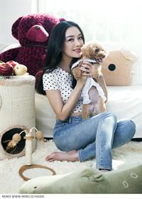 Lan Qin