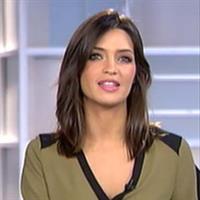 Sara Carbonero
