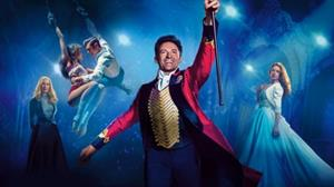 Great Reasons To Watch The Movie 'The Greatest Showman'