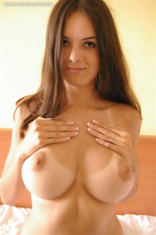 Nikola Mazgutova Nude Pictures Rating  92410-7973