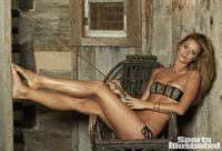 Kate Bock Sports Illustrated 2015