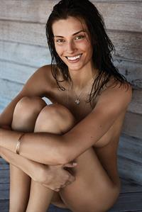 Dana Taylor for Playboy