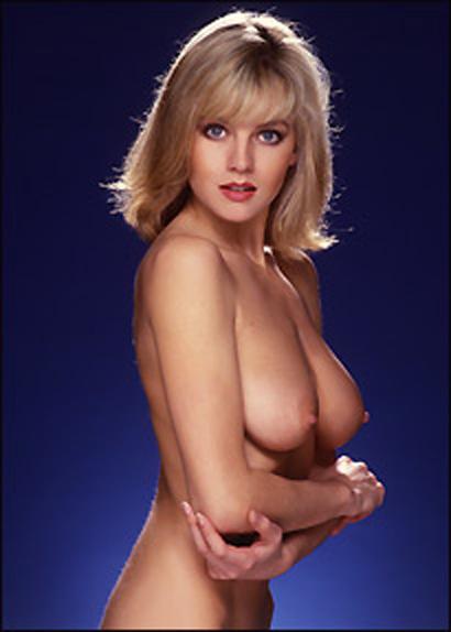 Virginity free porn video