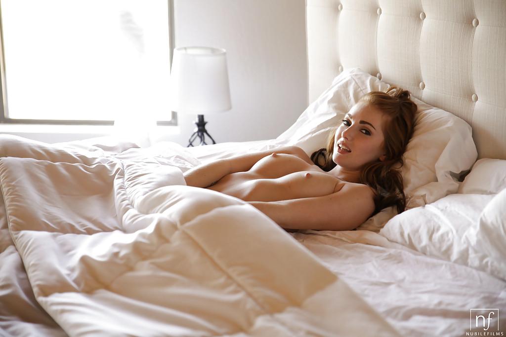 Tori Lynn Gaines - breasts