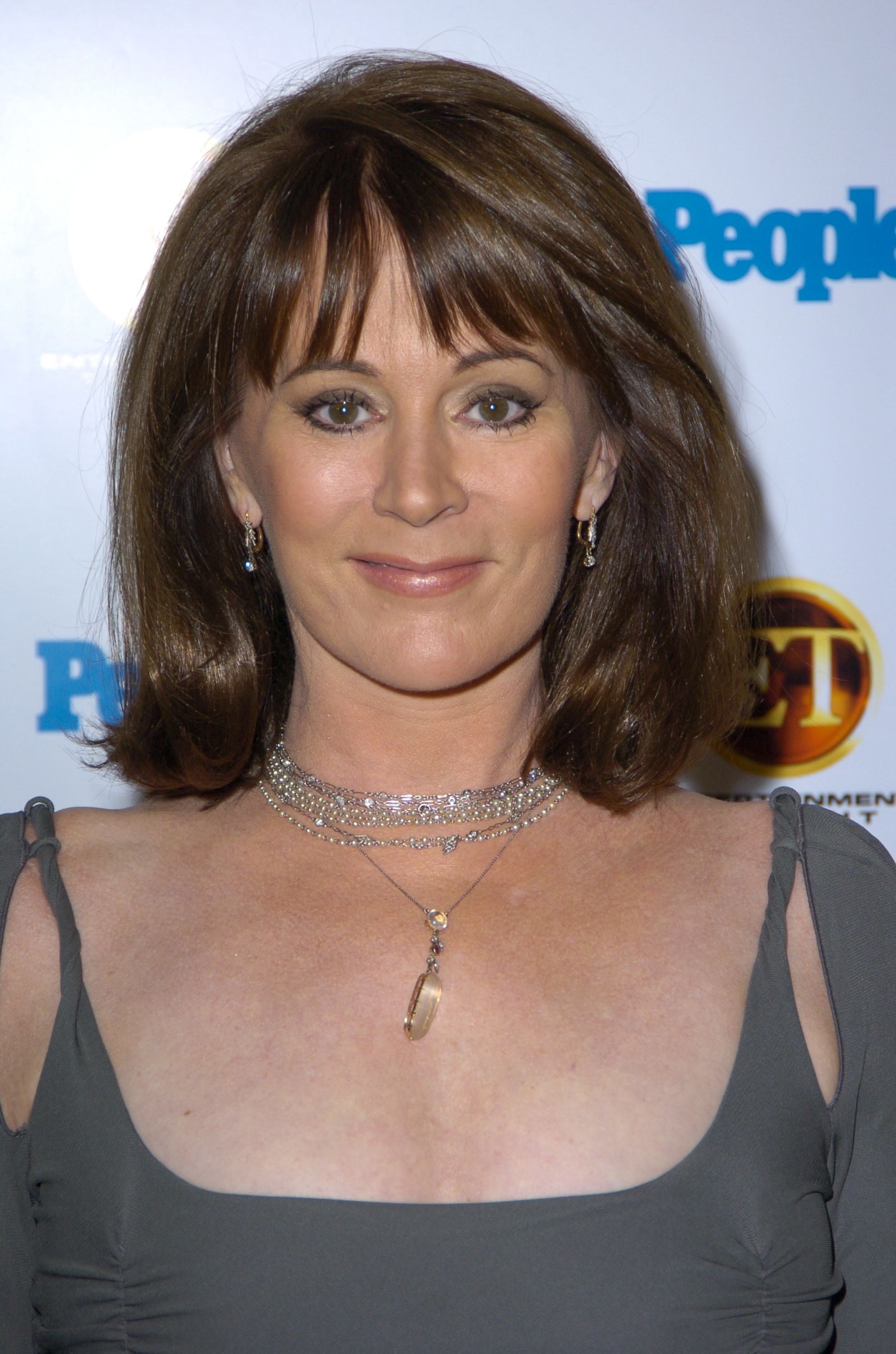 Patricia Richardson Pictures