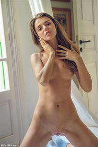 Kalisy - breasts