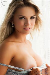 Amanda Sagaz