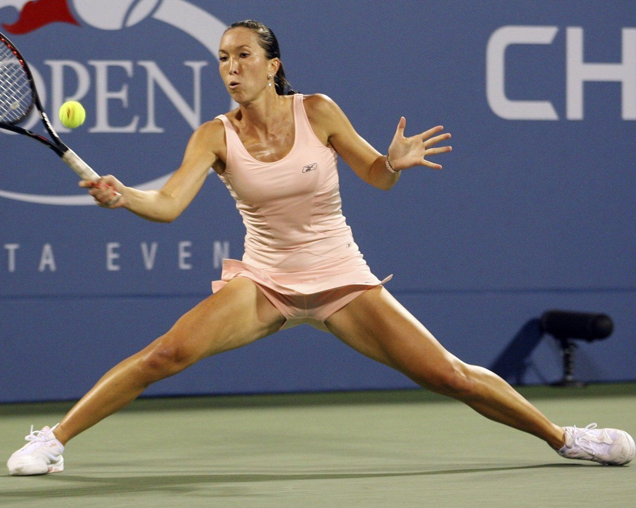 Jankovic Pictures 92