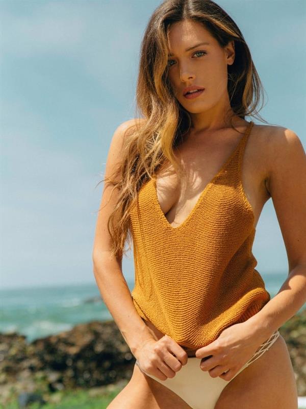 Kayla Garvin