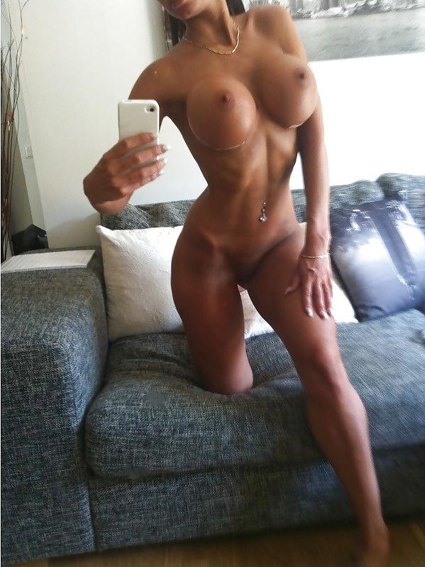 Emelie ekström nude