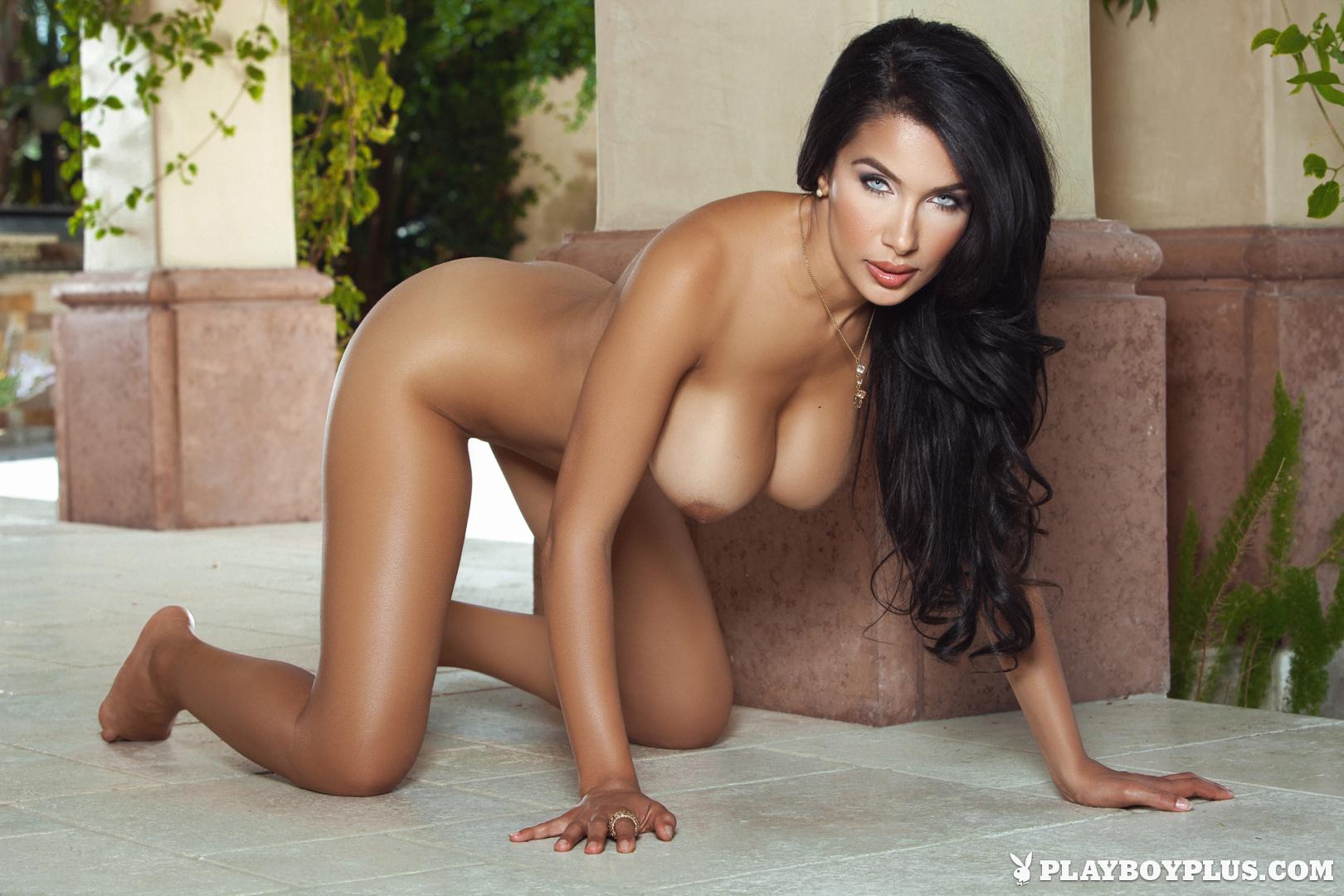 Nackt  Nasia Jansen nude pictures,