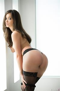 Gia Paige - ass