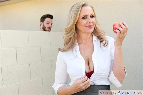 Babe Jenna Jameson Ass Licking