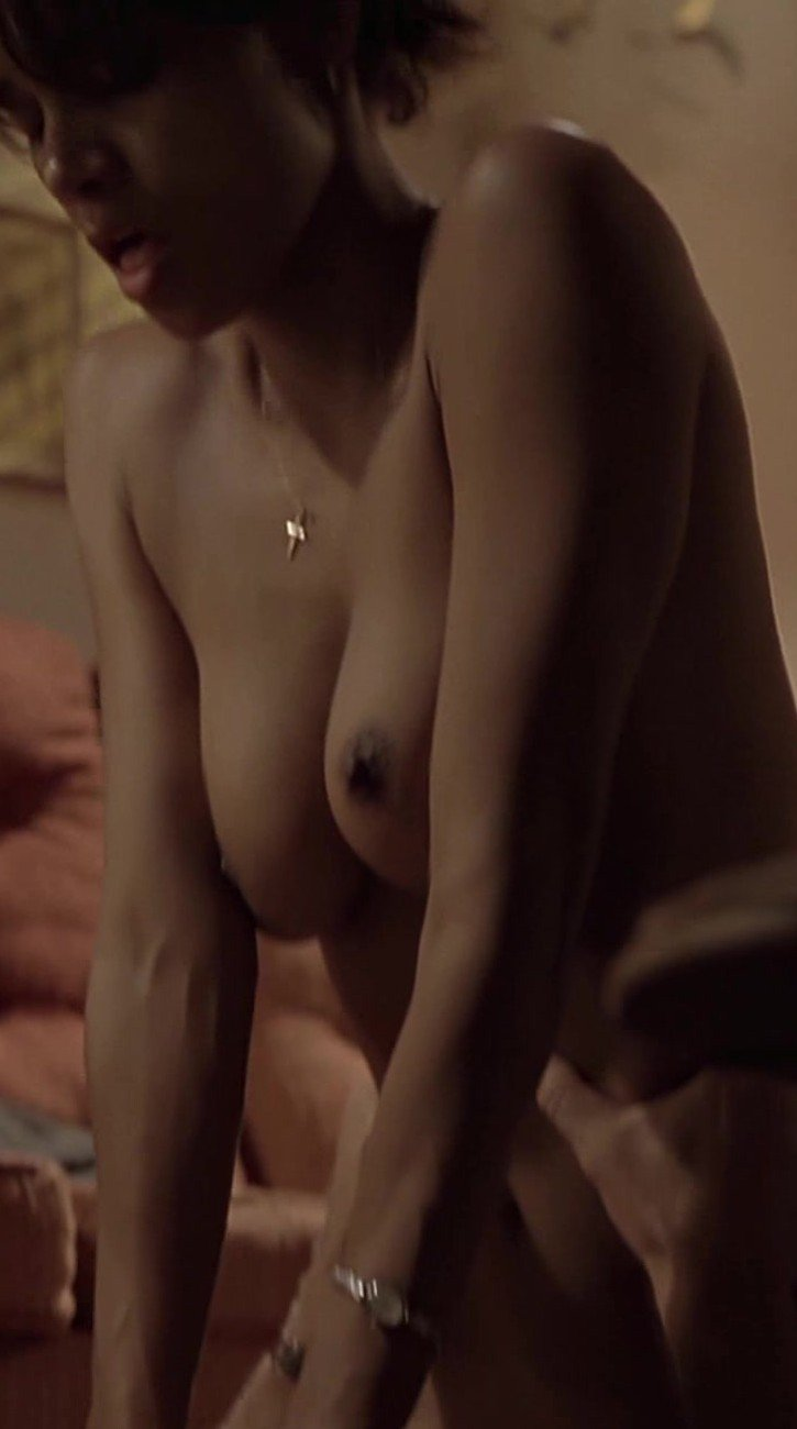 rwby jinn porn