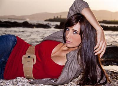 Patrizia Ruiz
