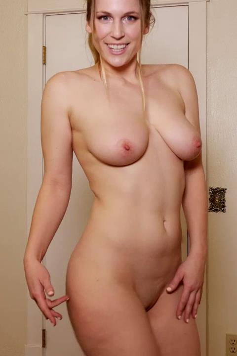 Nude xev bellringer Best and