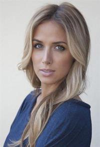 Daniella Grace