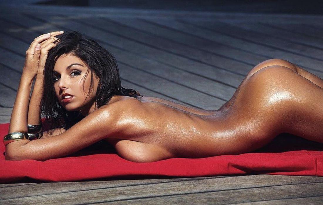 Laura celeste naked photo, freex anal