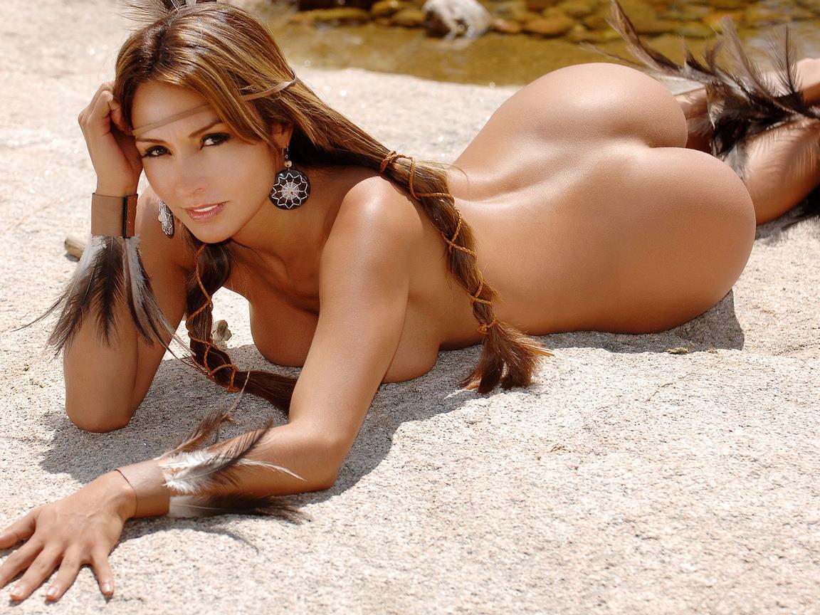 Vanessa Adriazola