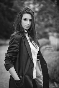 Manon Charton