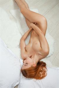 Carinela - breasts