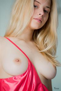 Bianca Y - breasts