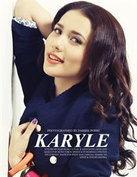 Karylle