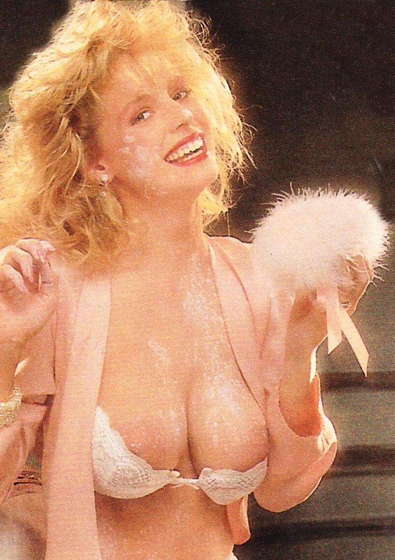 Explain Stacy leigh arthur nude will not