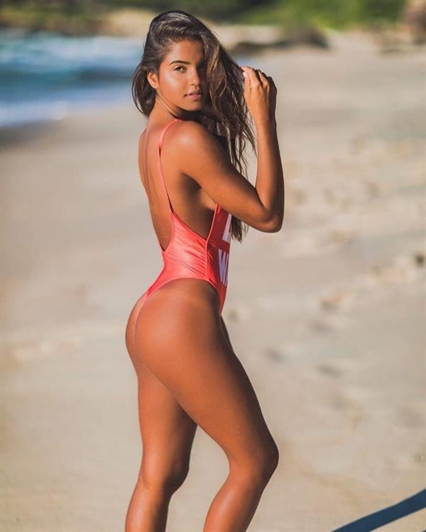 Júlia Muniz