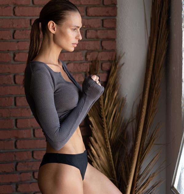 Nathalie Sinkvist